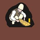 Туристичка организација Кучево
